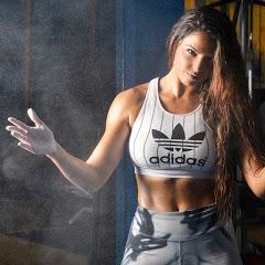 Entrena con Rosa Fitness