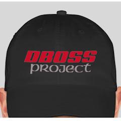 DBOSS Project