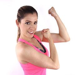NatyGloss Gym