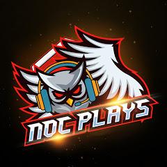 NOC Plays
