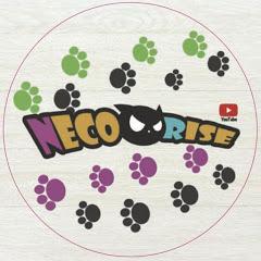 NECO RISE☆ネコライズ☆