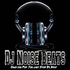 Dj Noise Beats