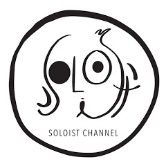 Soloist Channel