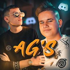 Alyx & Gregory Games