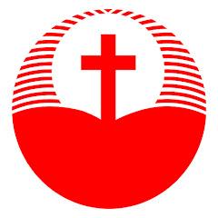 연세중앙교회 Yonsei Central Baptist Church