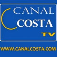 Canal Costa Marbella TV