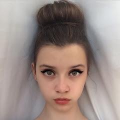 Alexia for girls