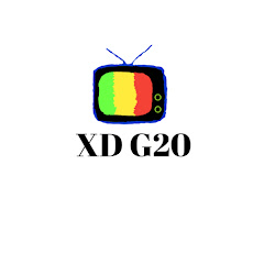 XD G20