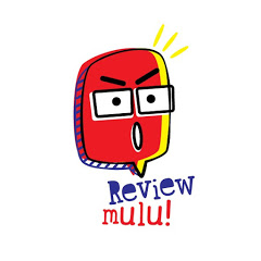 Review Mulu