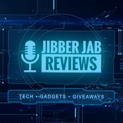 Jibber Jab Reviews