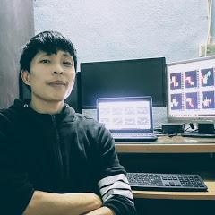 Ei-san FOREX Trader