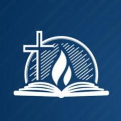 Baptistua