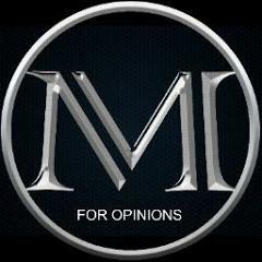 مونستر _ Opinion