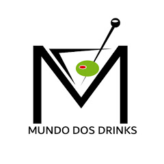 Mundo dos Drinks