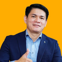Trần Quang Huy Official
