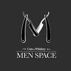 Cuts and Whiskey Men Space