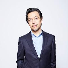 Masahiko Osaka大坂昌彦