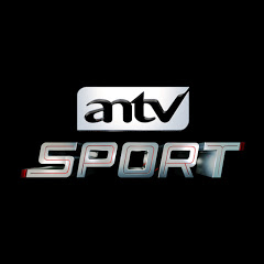 ANTV Sports Official