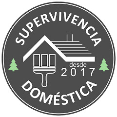 Supervivencia domestica