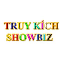 Truy Kích Showbiz