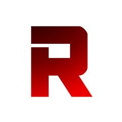 RedLancer
