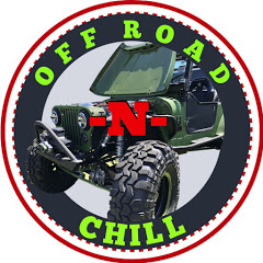 OFF ROAD N Chill