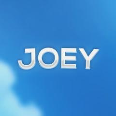 Hi Im Joey