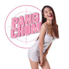 Pangchom