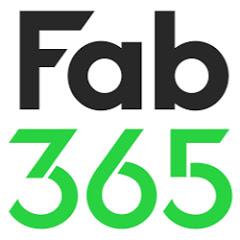 FAB365 3D Printing
