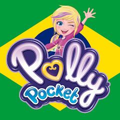 Polly Pocket Português