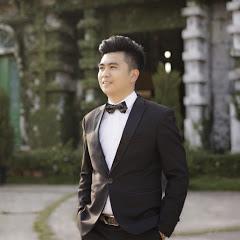 Trần Phong Biệt Thự Biển