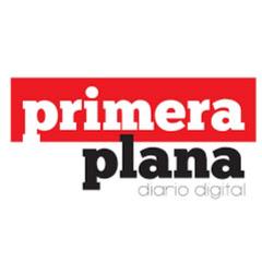 Primera Plana ECU