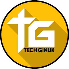 Tech Ginuk