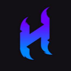 Hamid Gaming