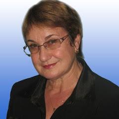 Светлана Петровская