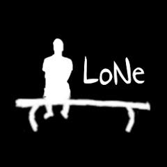 LoNe Poy