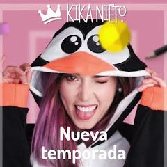 Kika Nieto México