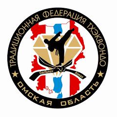 Алмаз Герфанов
