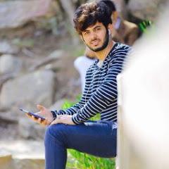 ايمن قصيلة Aiman Qusailah