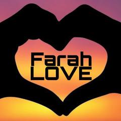 Farah Love