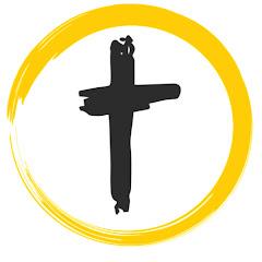 Cristianos Web