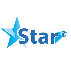 StarTV – The Gambia