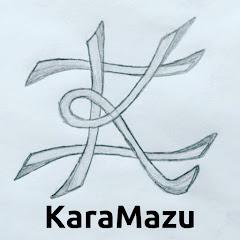 KaraMazu