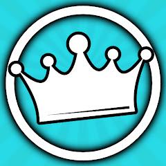KingJamesYT