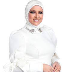 Doaa Farouk T.V