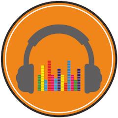 Manado Music Creative