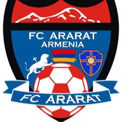 Ararat Armenia eSports Pro Evolution Soccer