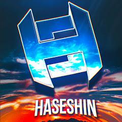 ハセシン / XxHASESHINxX