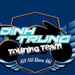Dinh Trung Touringteam