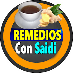 Remedios Con Saidi